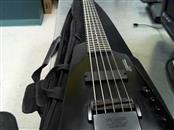 STEINBERGER Bass Guitar SYNAPSE